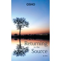 Returning to the Source (Second Edition) (Hardbound)