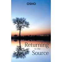 Returning to the Source (Second Edition) (Paperback)