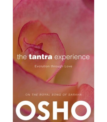 The Tantra Experience (New Edition)