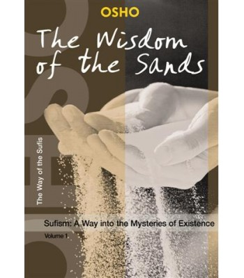 The Wisdom of the Sands, Vol. 1 (Third Edition)