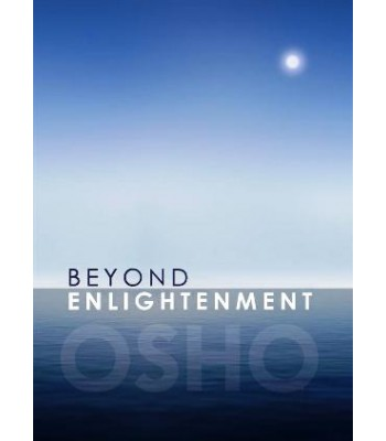 Beyond Enlightenment