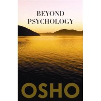 Beyond Psychology (New Edition)