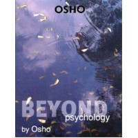 Beyond Psychology
