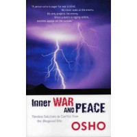 Inner War and Peace (International Edition)