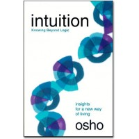 Intuition Knowing Beyond Logic
