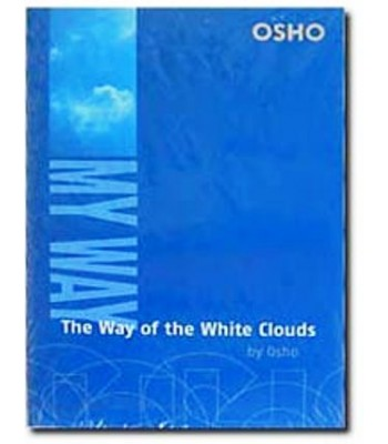 My Way: The Way of the White Clouds
