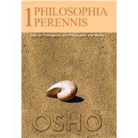 Philosophia Perennis, Vol. 1 (Series 1)