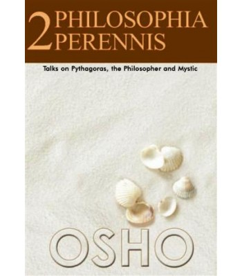 Philosophia Perennis, Vol. 2 (Series 2)