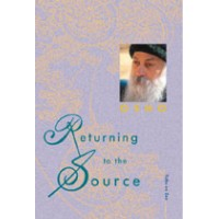 Returning to the Source (First Edition)