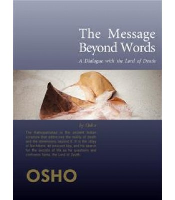 The Message Beyond Words