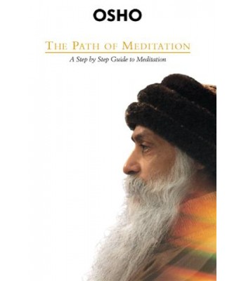 The Path of Meditation
