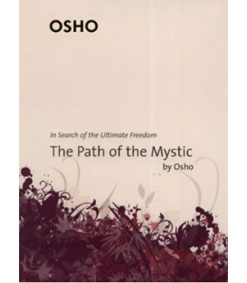 The Path of the Mystic