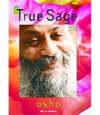 The True Sage