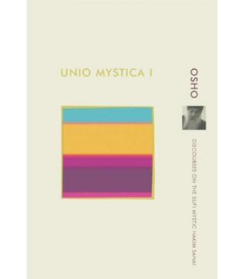 Unio Mystica, Vol. 1
