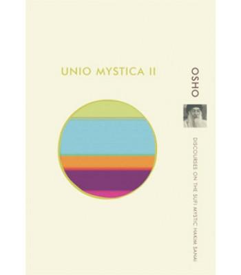 Unio Mystica, Vol. 2